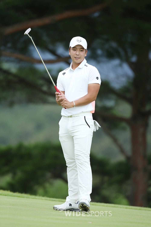 <커버 스토리>박성현, 시즌7승 13억원 상금 돌파...내년에는 LPGA로
