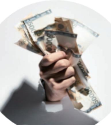 <FOCUS>스크린골프 요금 낮으면 어떤 일이 일어날까?
